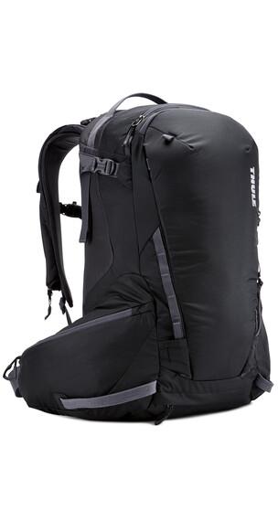 Thule Upslope Daypack 35 L sort